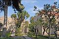 Saint Jean des Ermites (Palerme) (7022147753).jpg