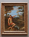 Saint John the Baptist Bearing Witness MET LC-2009 252-1.jpg