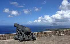 Saint Kitts - Brimstone Hill Fortress 03.JPG