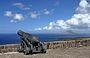Saint Kitts - Brimstone Hill Fortress 03.JPG