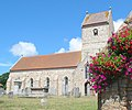 Saint Lawrence Parish Church, Jersey.jpg