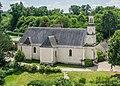 Saint Louis church of Chambord 02.jpg