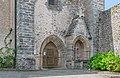 Saint Martial church in Rieupeyroux (15).jpg