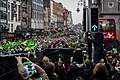 Saint Patrick´s Day parade 004.jpg