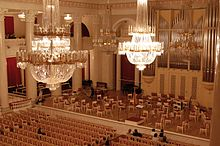 Saint Petersburg Philharmonia (the Grand Hall).JPG
