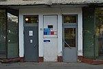 Saint Petersburg Post Office 196066 - temporary.jpeg