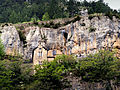 Sainte-Enimie ermitage.jpg