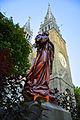 Sainte-Thérèse d'Avila.jpg