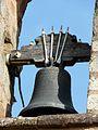 Sainte-Trie église cloche (1).jpg