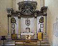 Saintes Eglise Saint Eutrope-Altar.jpg