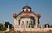 Saints Apostles Peter and Paul church - Balgarevo - 2.jpg