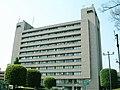 Saitama-City-Hall.jpg