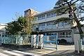 Sakai City Minami Yashimo elementary school.jpg