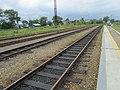 Sakhalin railway Sokol 2.jpg
