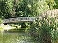 Salamander Stadtpark, Kornwestheim (18).jpg