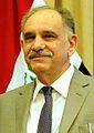 Saleh al-Mutlaq 2014 (cropped).jpg