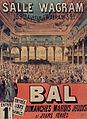 Salle Wagram-1886.jpg
