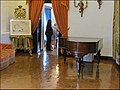 Salle au piano.JPG