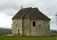 Salmaise chapelle arrière.jpg