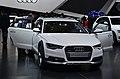 Salon de l'auto de Genève 2014 - 20140305 - Audi A6 Allroad quattro 2.jpg