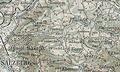 Salzburg - 31-48 - Koppl.png
