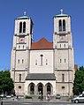 Salzburg Andräkirche 2008.jpg