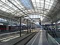 Salzburg Hauptbahnhof 2012-07-18 3.jpg
