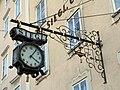 Salzburg Siegl Uhr P1250877.JPG