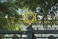 Salzburg Synagoge 944.jpg