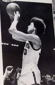 Sam Bowie - Lebanon High School 1978 - 01.jpg