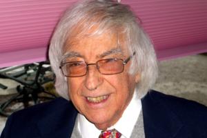 Most, Sam (1930-)