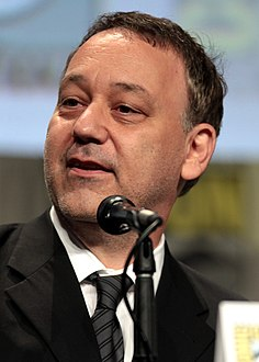 Sam Raimi by Gage Skidmore 2.jpg