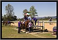 Samford Disabled Riding School-1 (9682969956).jpg