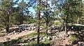 Sammallahdenmäki (gravrösen från bronsåldern) 16.jpg