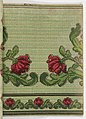 Sample Book, Alfred Peats No. 4, 1908 (CH 18498173-21).jpg