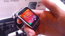 Samsung Gear 2 - Wikipedia