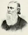 Samuel Casseday.png