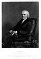 Samuel Christian Friedrich Hahnemann. Mezzotint by R. Woodma Wellcome L0007550.jpg