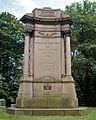 Samuel FB Morse Grave.jpg
