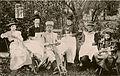 Samuel Sehlin med familj.jpg