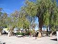SanPedroDeAtacama-PlazaDeArmas.jpg