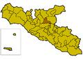 San Biagio PlataniLocatie.png
