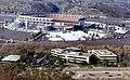 San Diego,California,USA. - panoramio (28).jpg