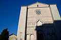 San Francesco al Prato 2.jpg