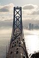 San Francisco Oakland Bay Bridge-6.jpg