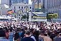 San Francisco Pride Parade 2012-14.jpg
