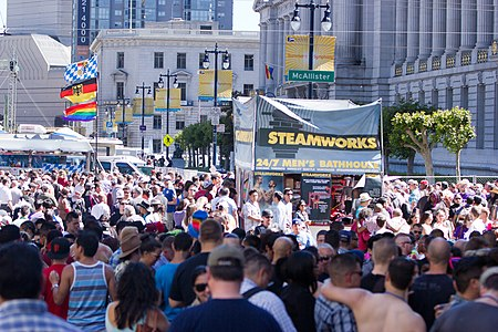San Francisco Pride Parade 2012-14.jpg