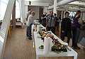 San Francisco Salon Food Buffet.jpg