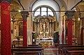 San Giacomo di Rialto (interno).jpg