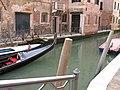 San Marco, 30100 Venice, Italy - panoramio (1008).jpg